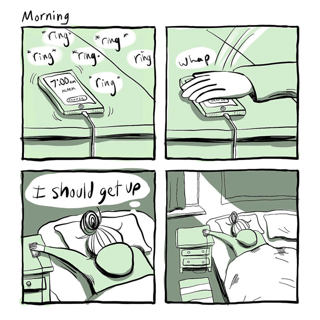 instacomic_mornings_small.jpg
