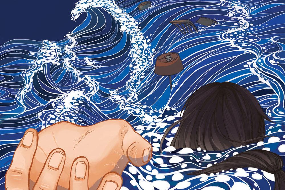 4emotions-in-ocean-2-revised.jpg