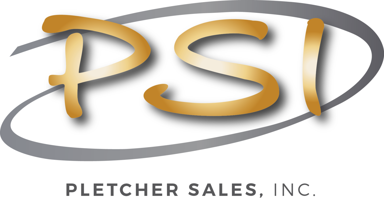 Pletcher Sales Inc