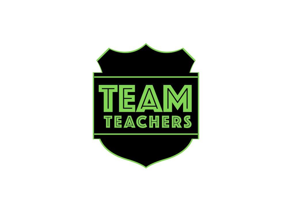 team teachers.001.jpeg