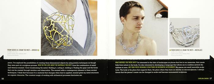 pushjewelry_02 copy.jpg
