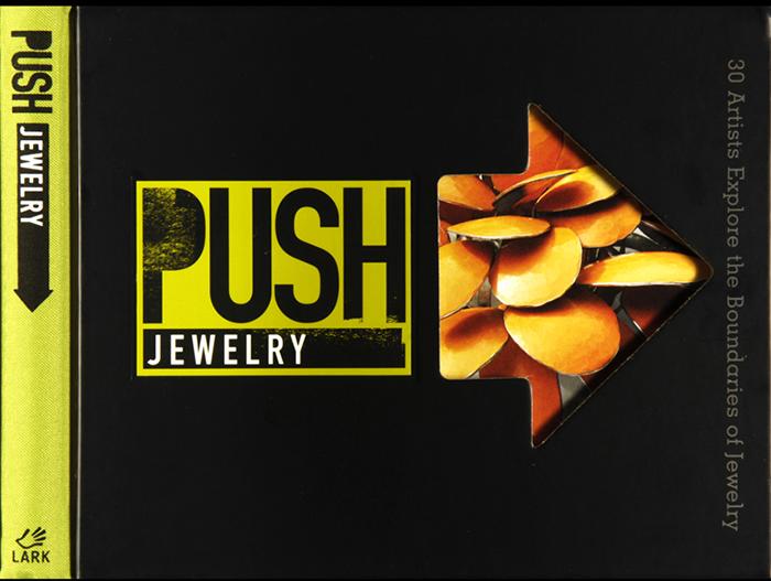pushjewelry_portada copy.jpg