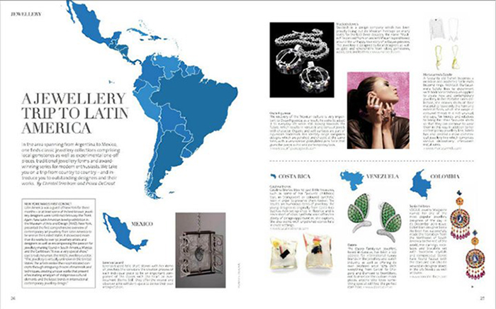 carolinagimeno_world one international watch and jewellery .jpg