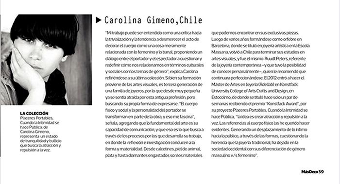masdeco_carolinagimeno_page59.jpg