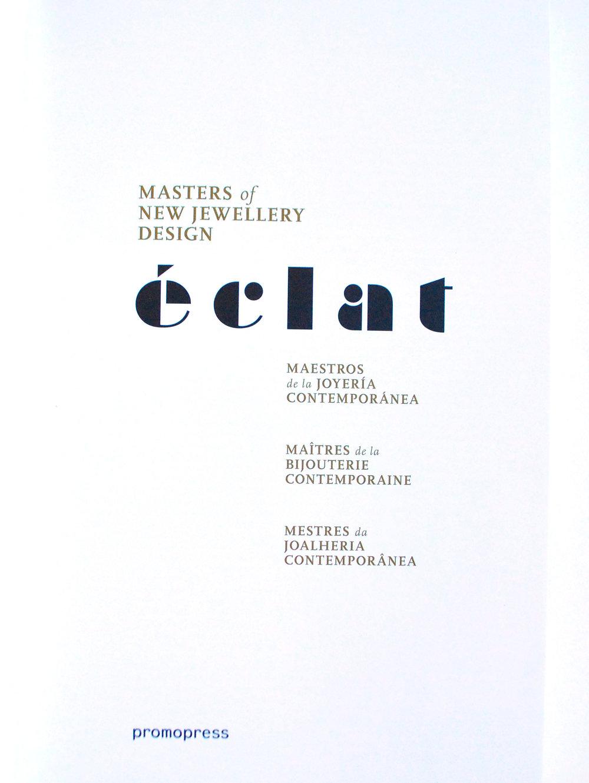 mastersofnewjewelrydesign copy.jpg