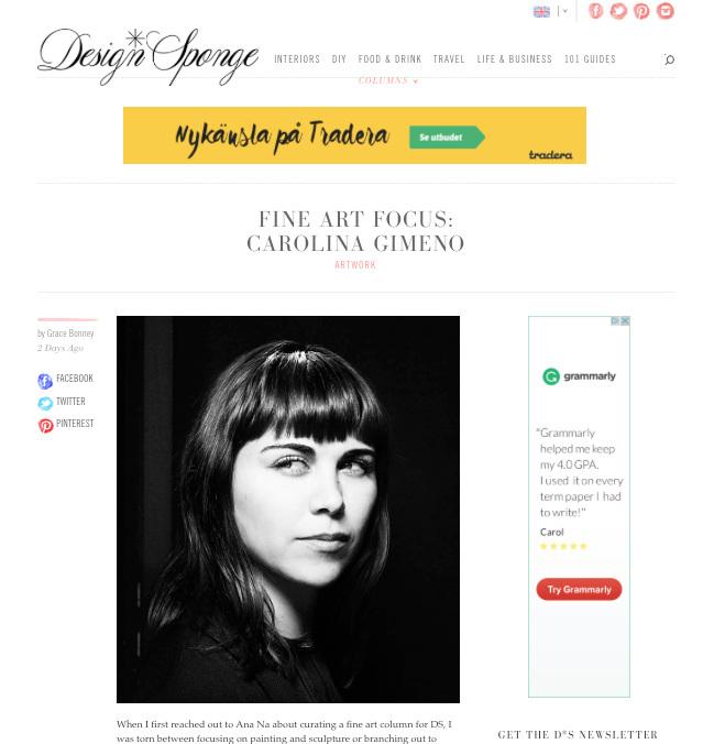 designsponge_carolinagimeno_639.jpg