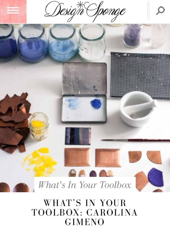 design sponge_ carolina gimeno- toolbox.jpg