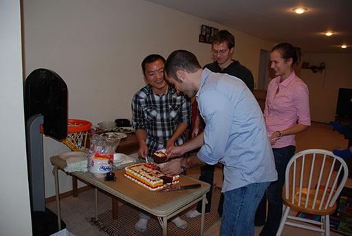 2013-cake2.JPG