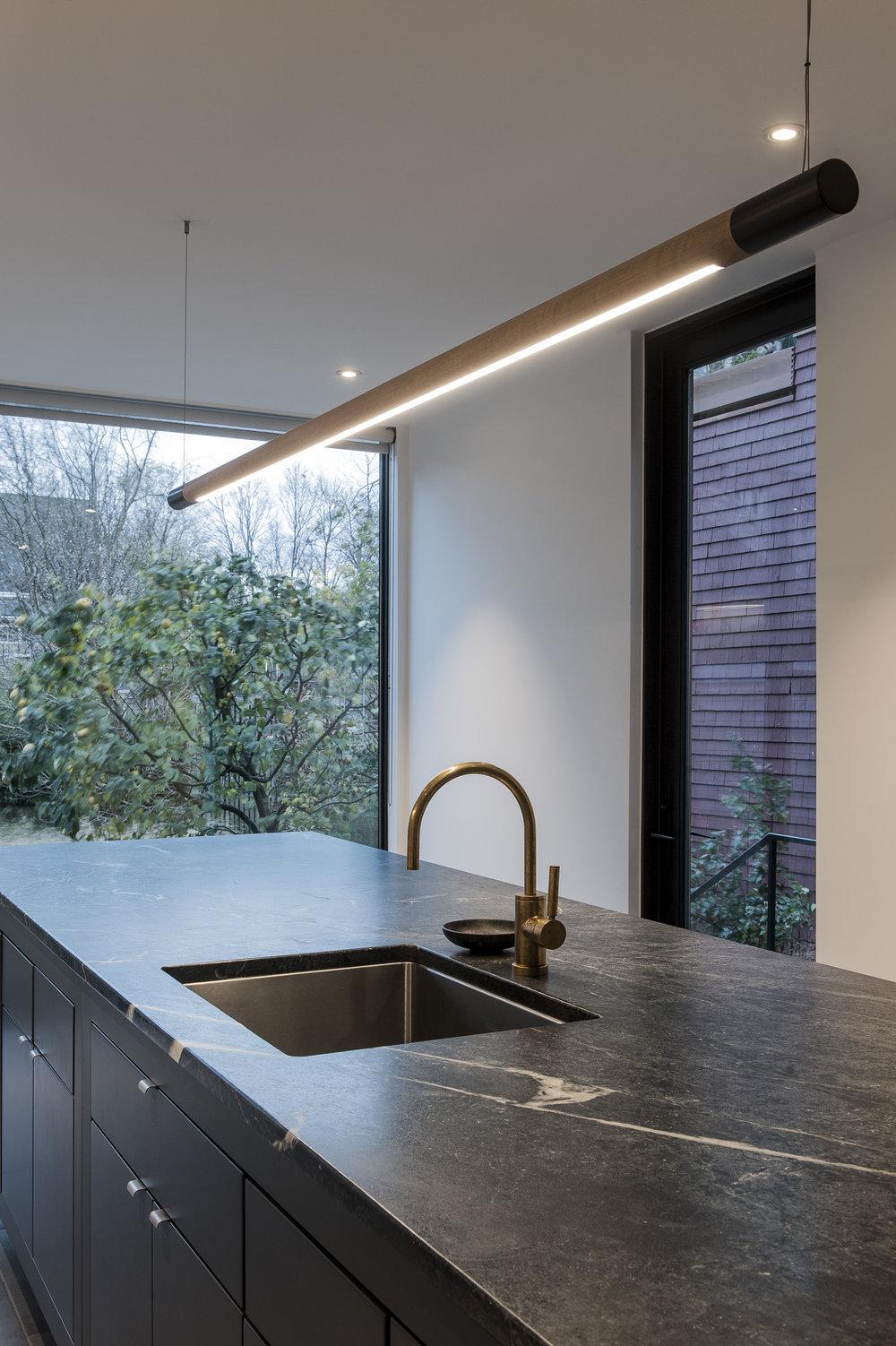 kitchen_garden_6.jpg