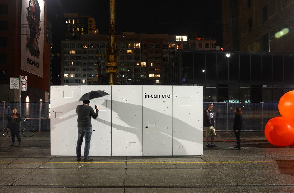 incamera_exterior_umbrella.jpg