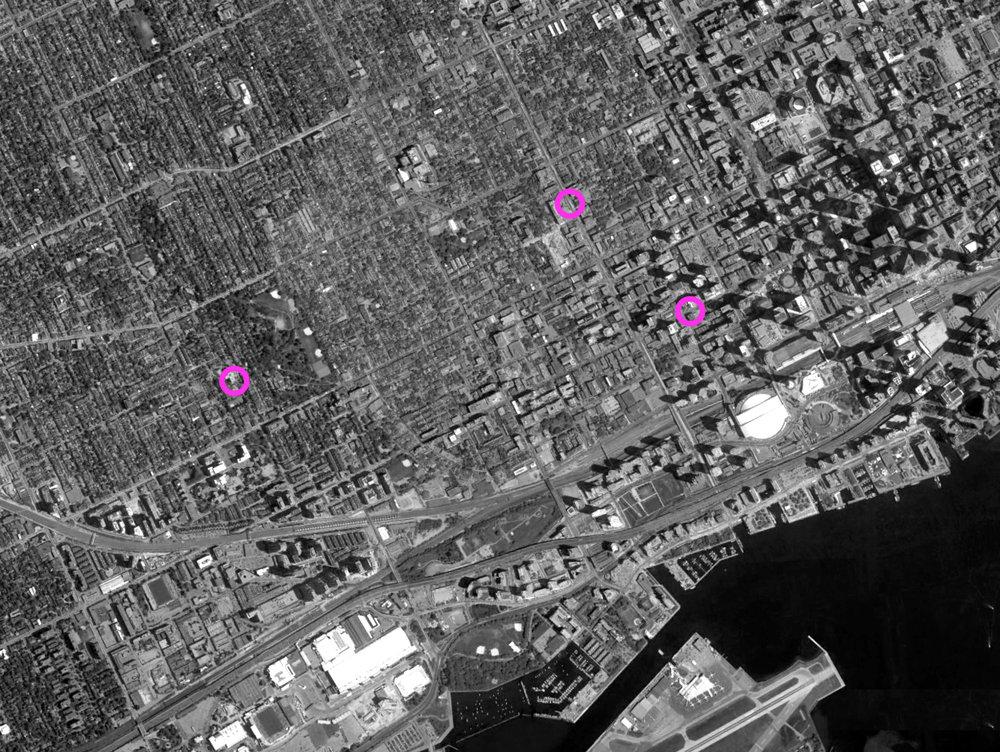 incamera_map.jpg