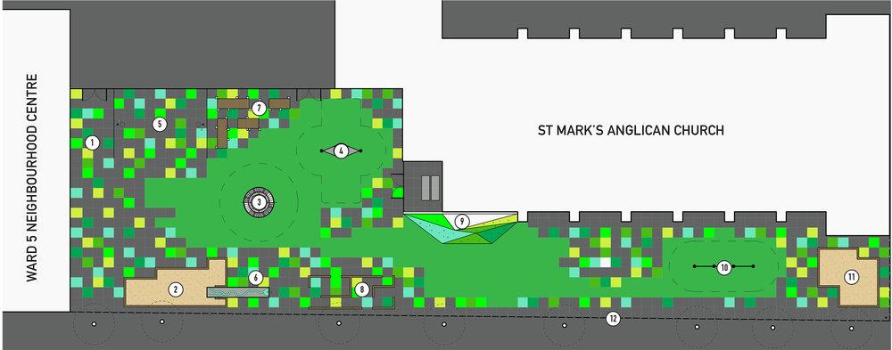 ward_five_1_patchworkplayground.jpg