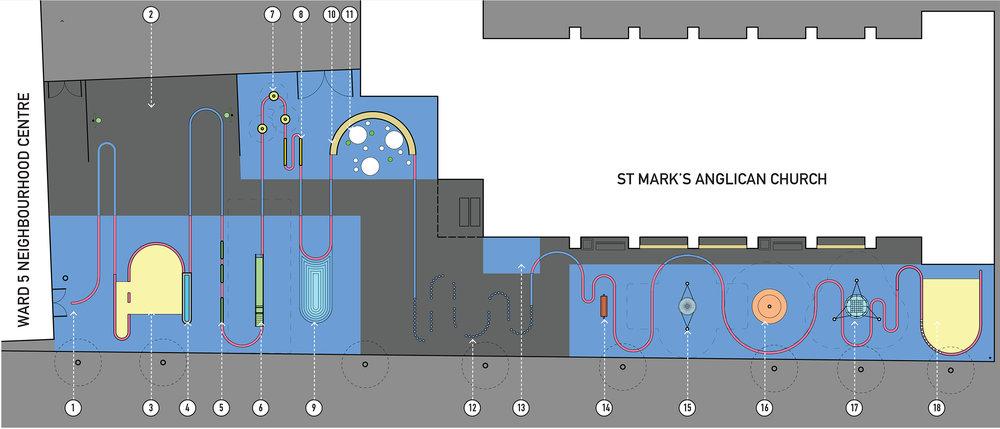 ward_five_2_line playground.jpg