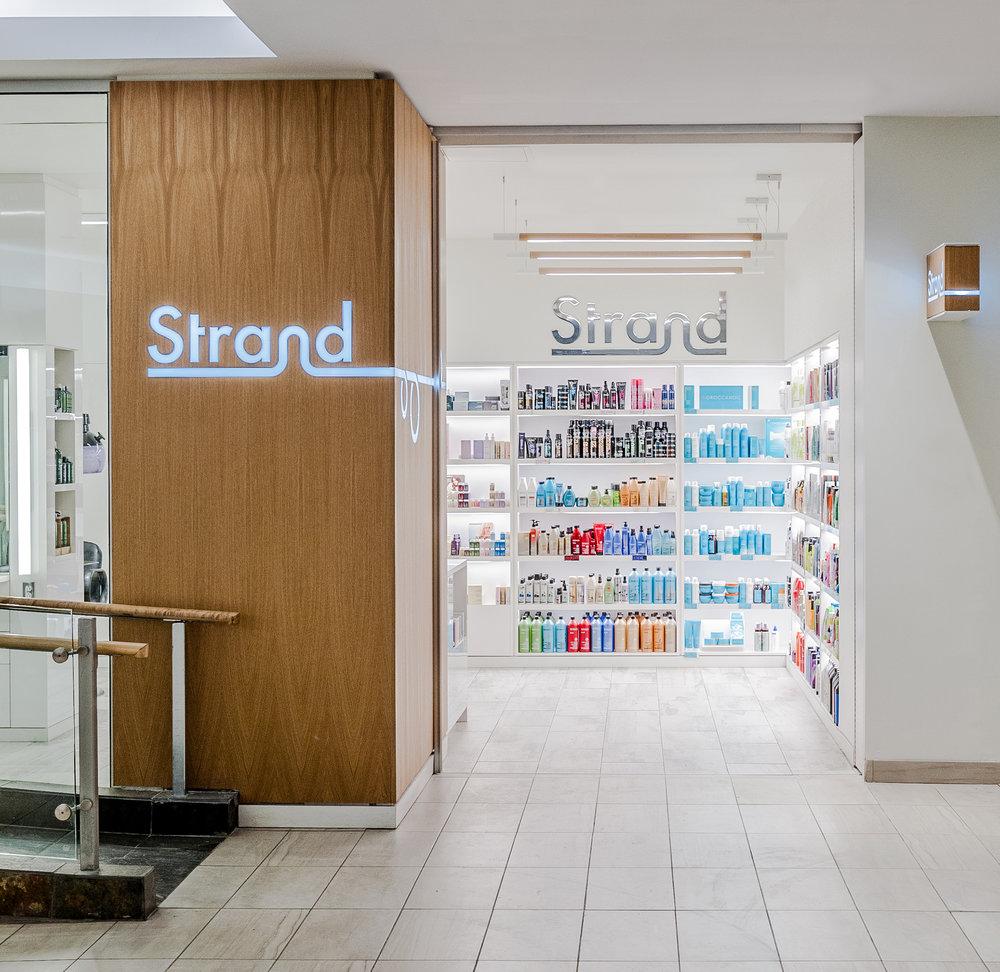 strand_entrance_2.jpg