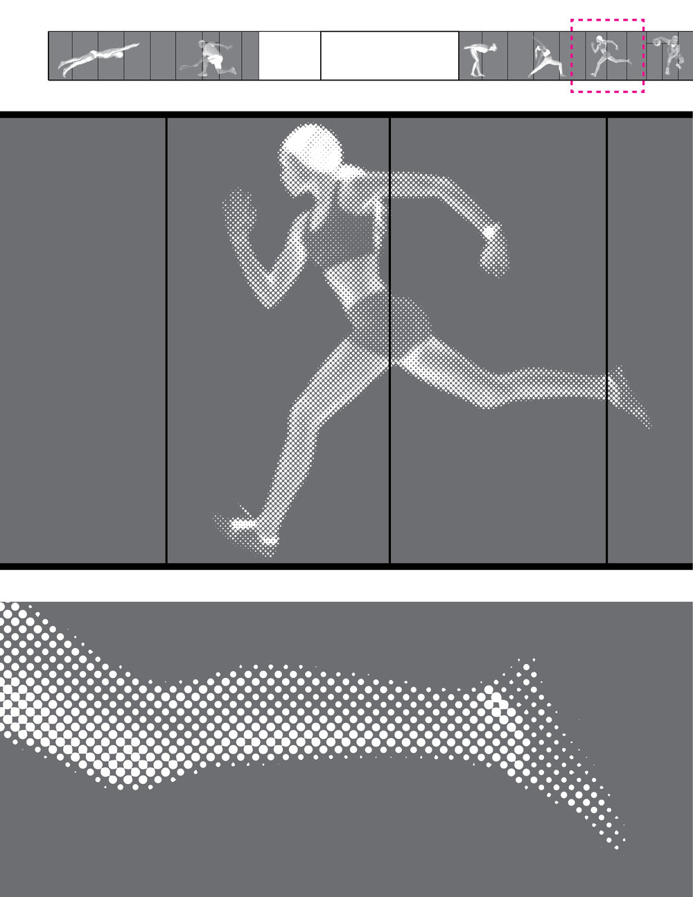 move_glazing_graphic_runner.jpg