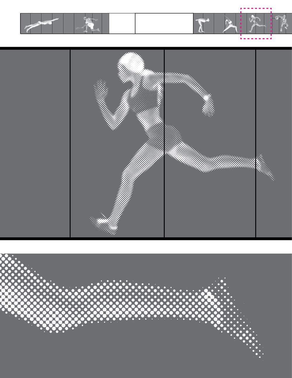 move_glazing_graphic_runner.jpg
