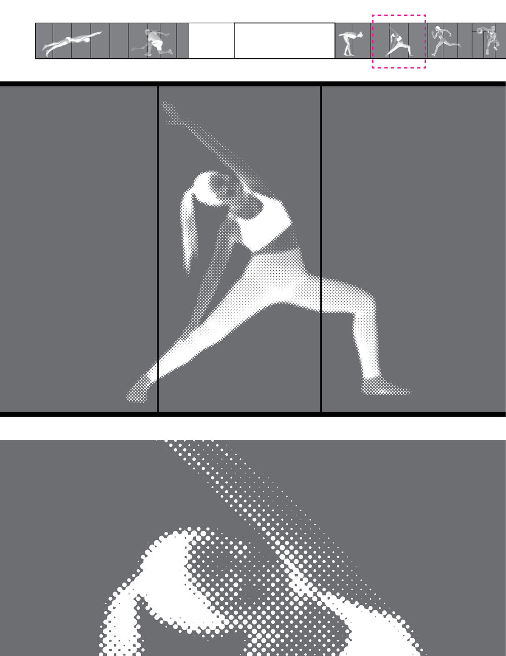 move_glazing_graphic_yoga.jpg