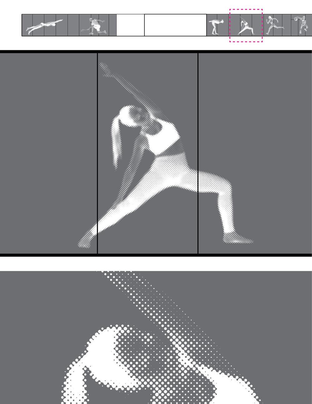 move_glazing_graphic_yoga.jpg