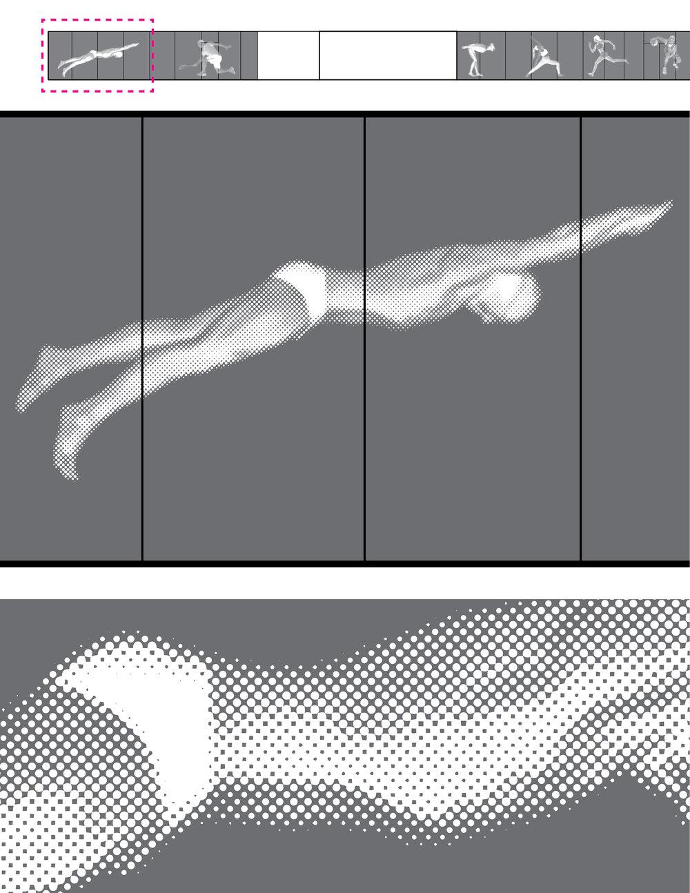 move_glazing_graphic_swimmer.jpg