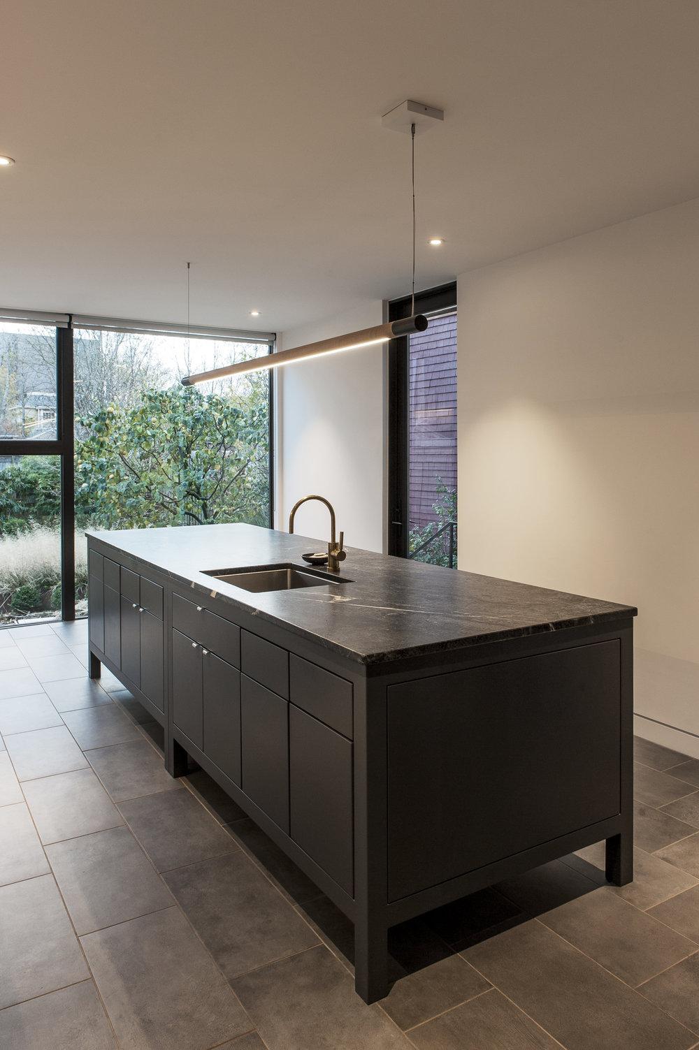 kitchen_garden_2.jpg