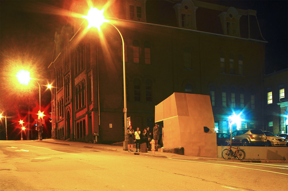 day_for_night_street.jpg