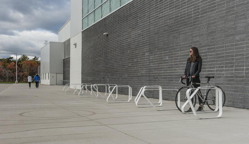 cityoflakes_bike_racks_oblique.jpg