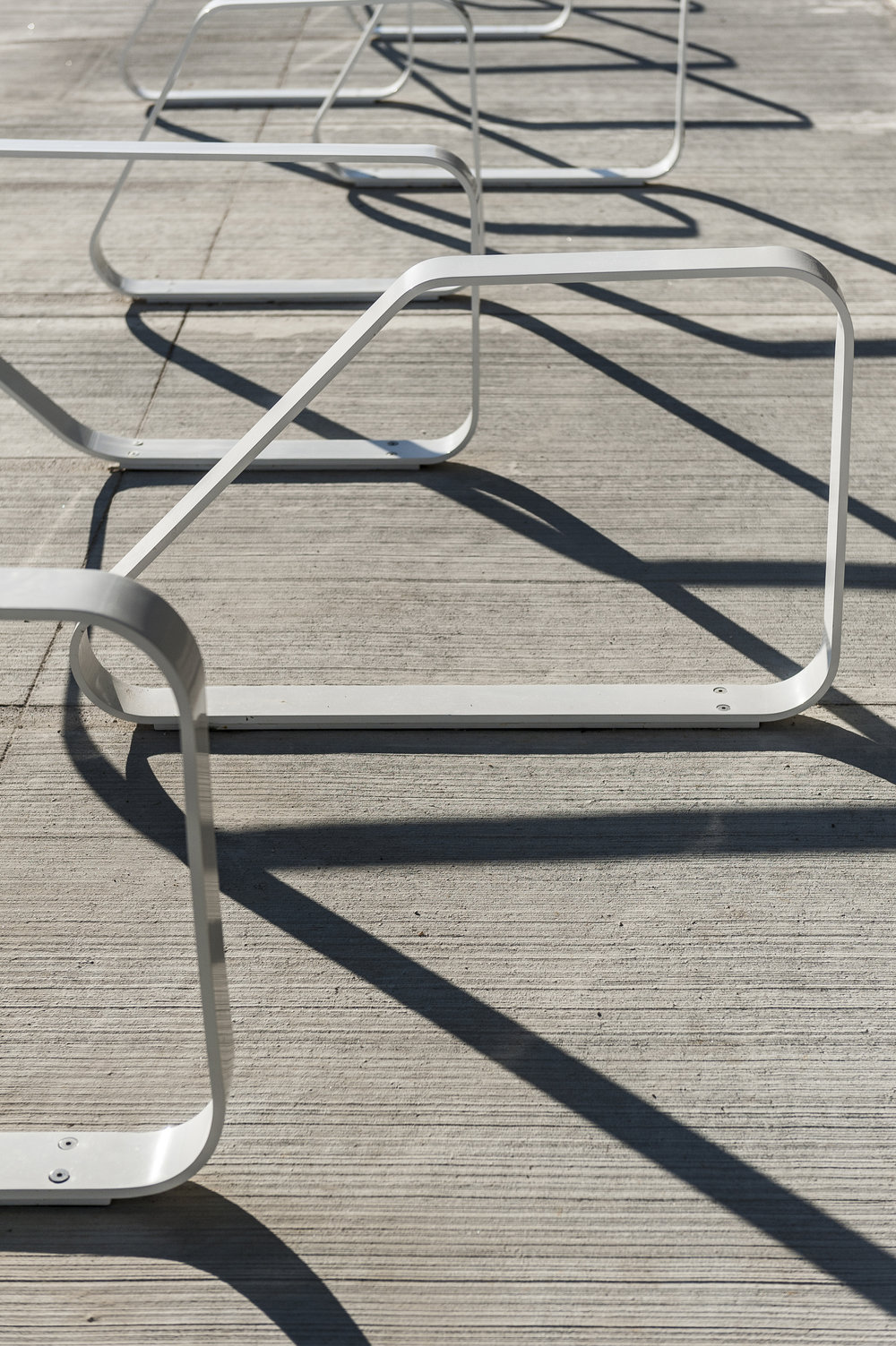 cityoflakes_bike_racks_detail.jpg