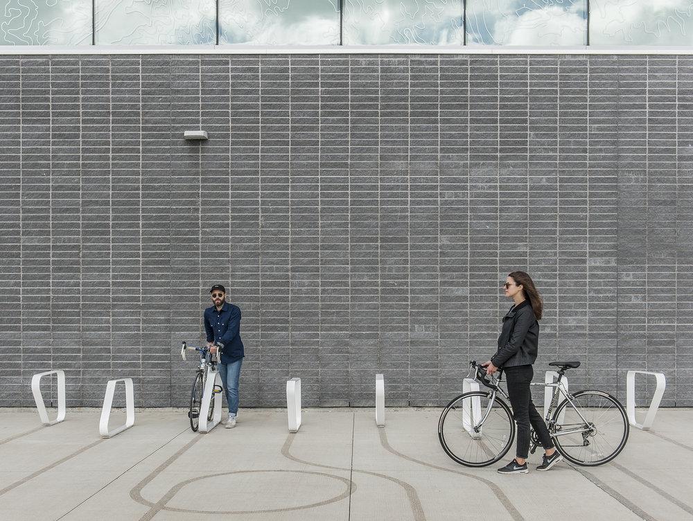 cityoflakes_bike_racks_ortho.jpg