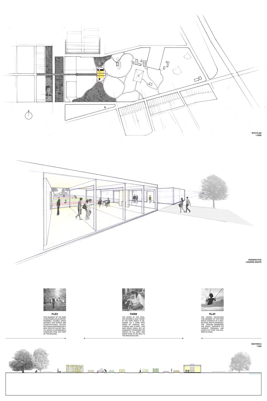 borden_pavilion_1.png