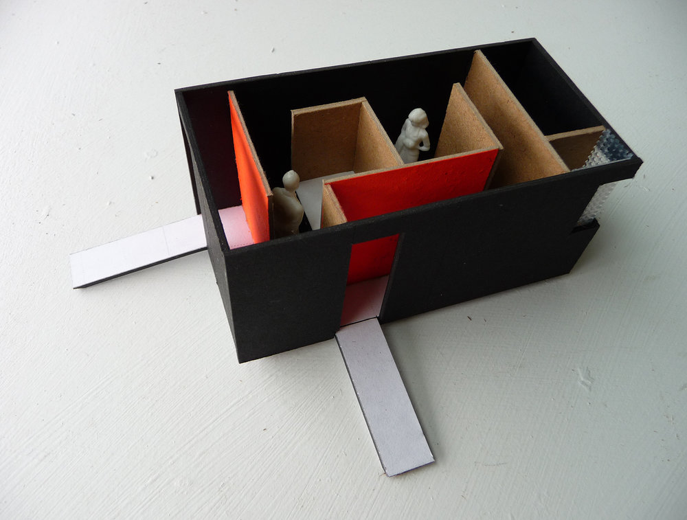 blackbox_model.jpg