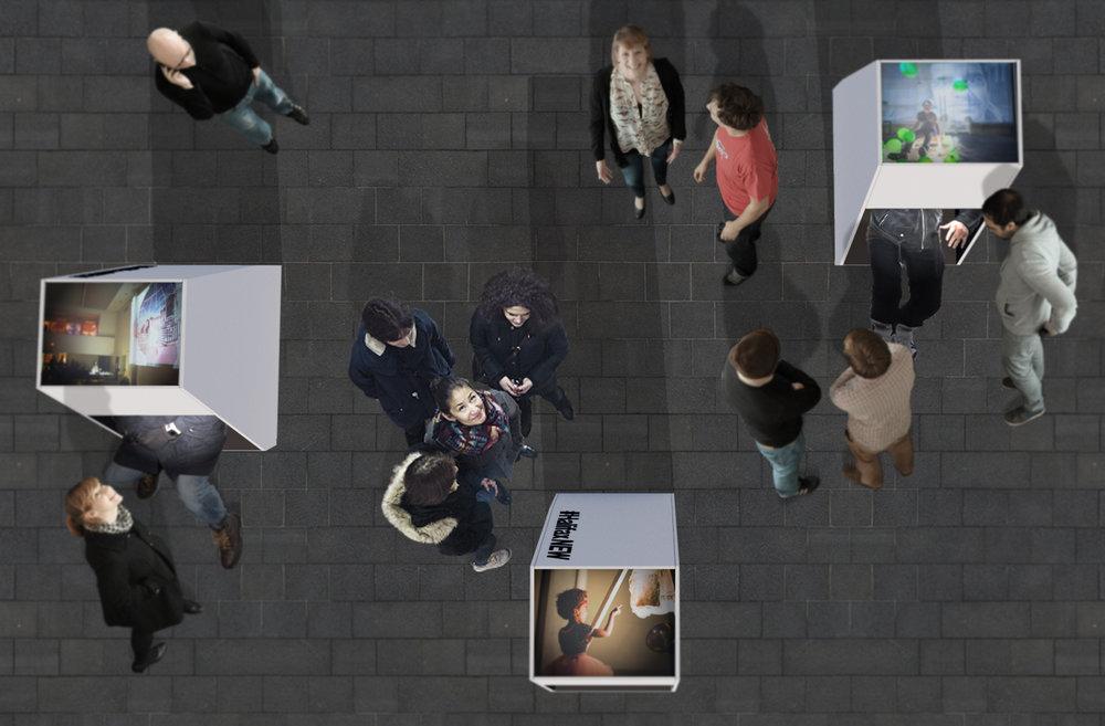 livestreams_aerial.jpg