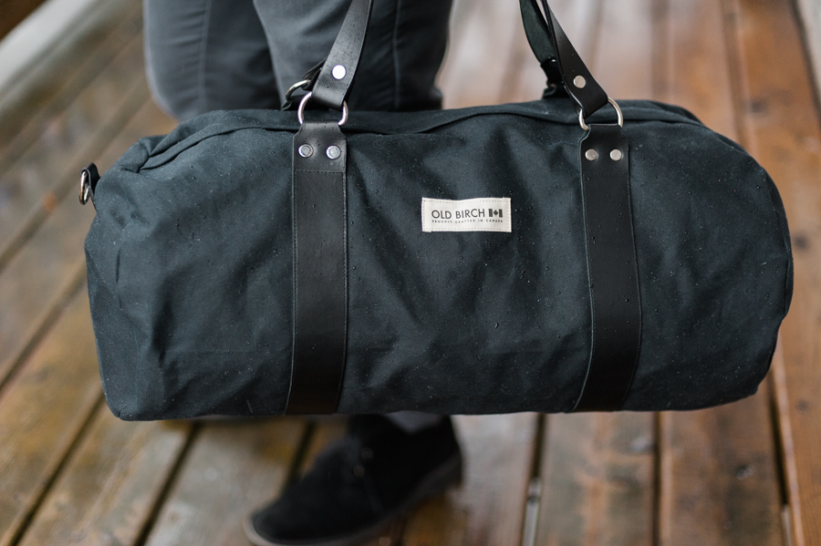 old_birch_workshop_duffel.jpg