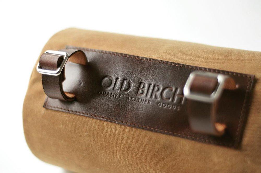 old_birch_workshop_leather_detail.jpg