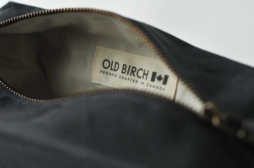 old_birch_workshop_dop3.jpg