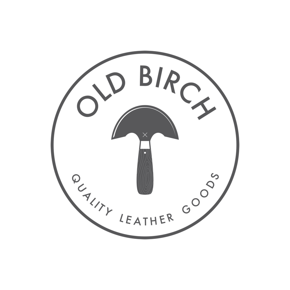 old_birch_workshop_logo_white.png