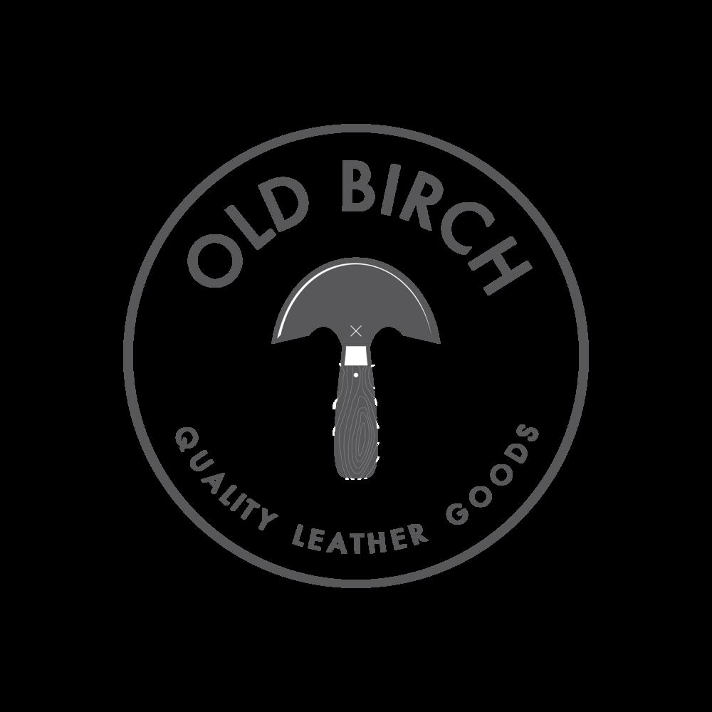 old_birch_workshop_logo_white.png