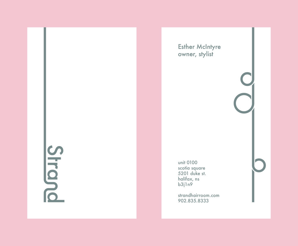 strand_business_card_design-01.jpg