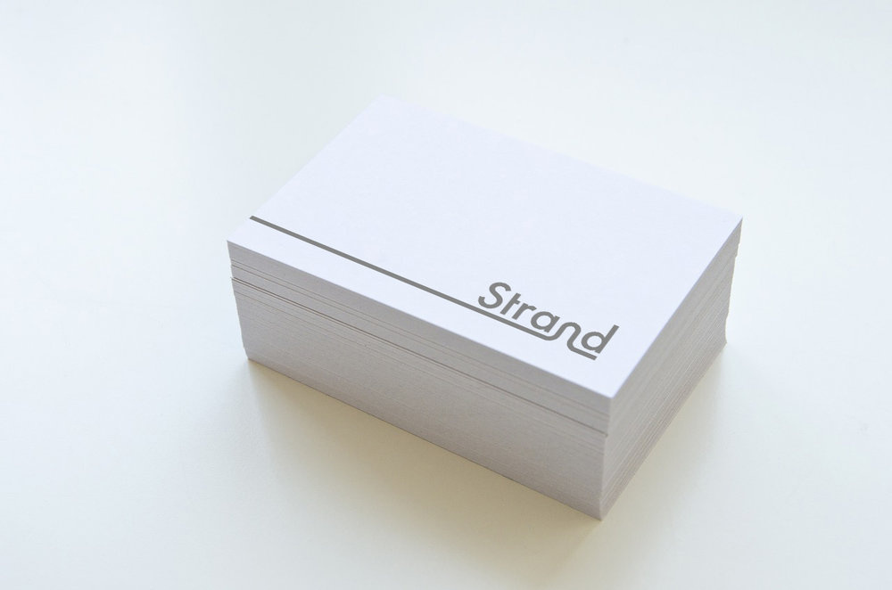 strand_logo_business_card.jpg