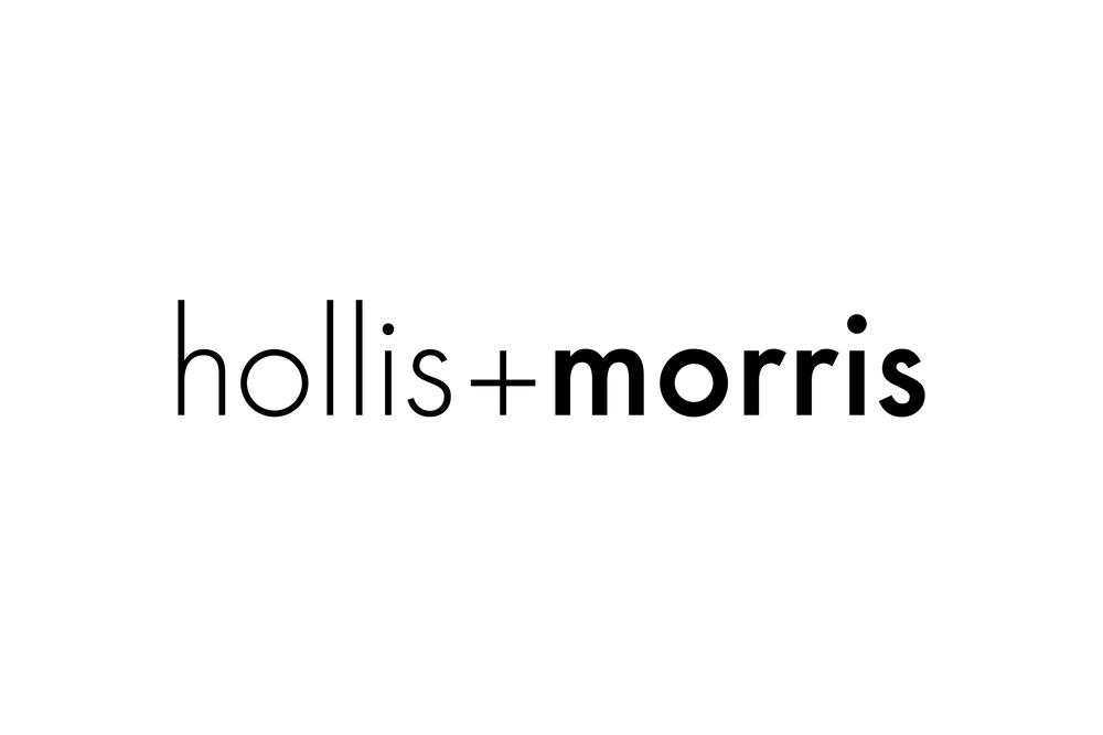hollis+morris_logo_white.png