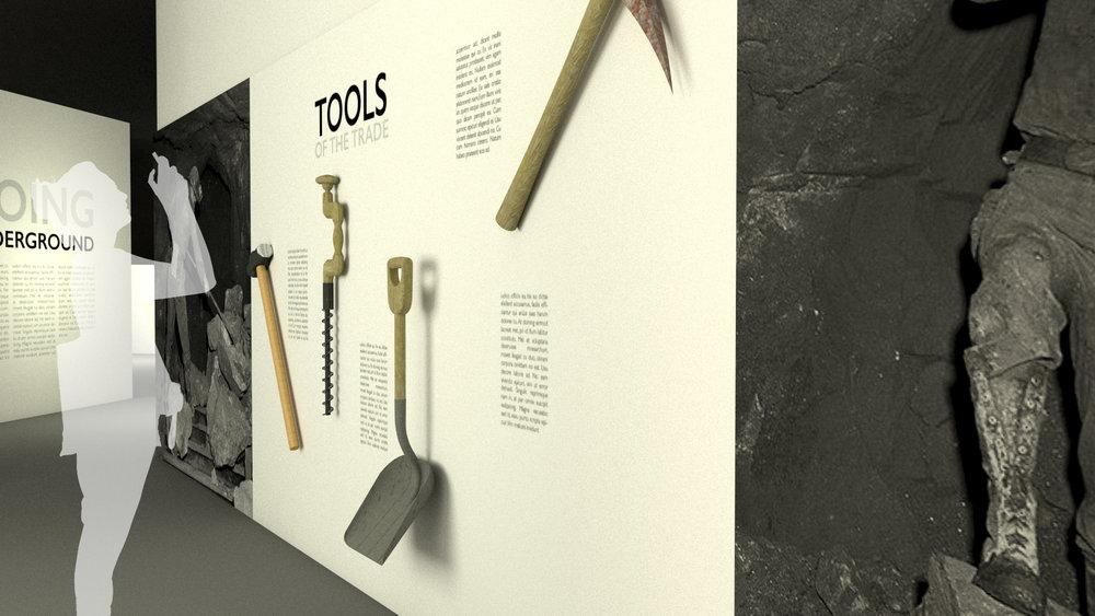 cole_miners_tools.jpg