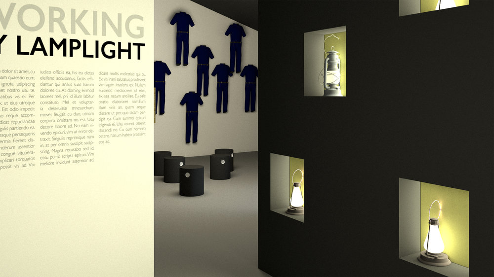 cole_miners_lamplight.jpg