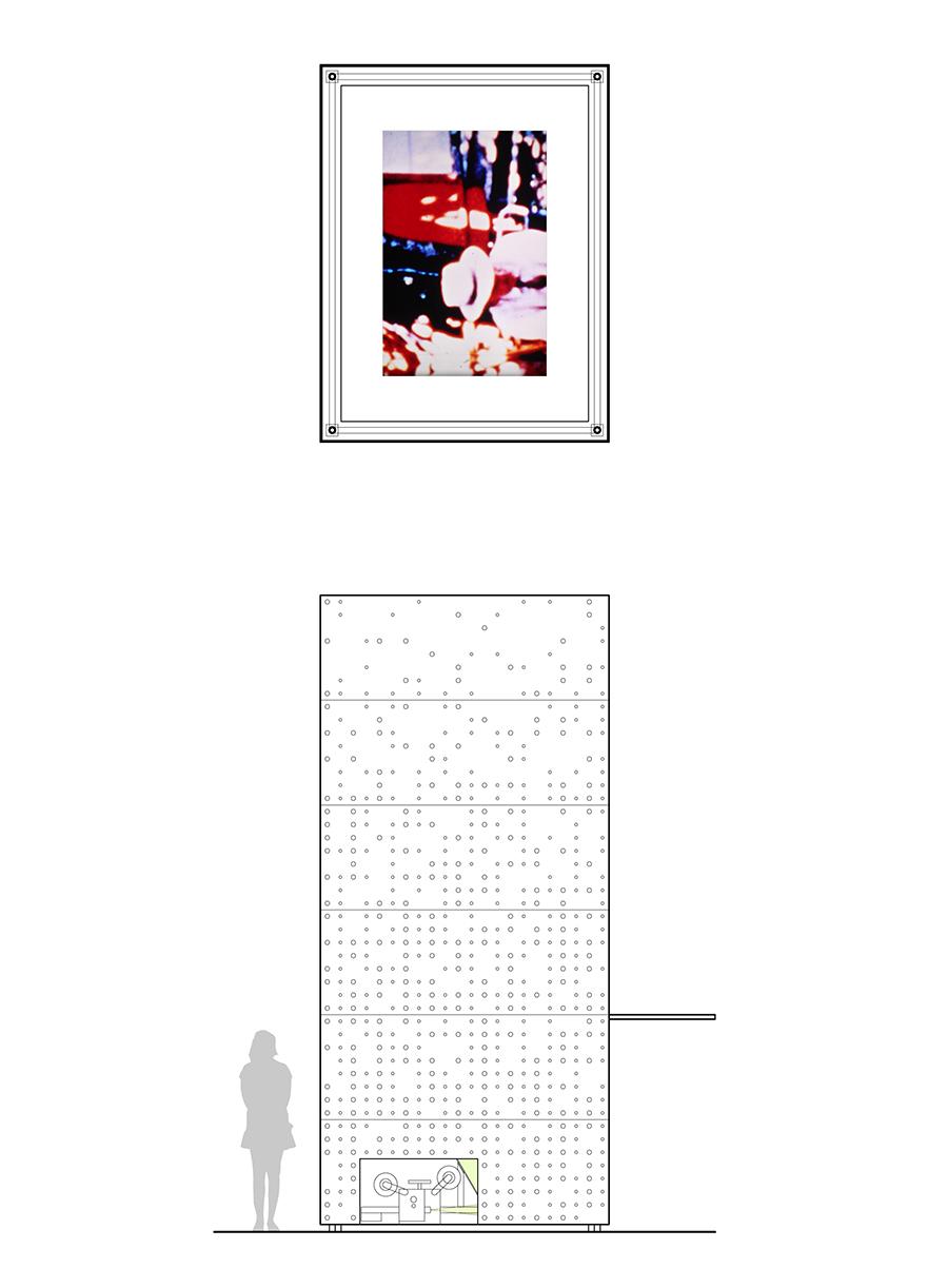 vertical_cinema_elevation.jpg