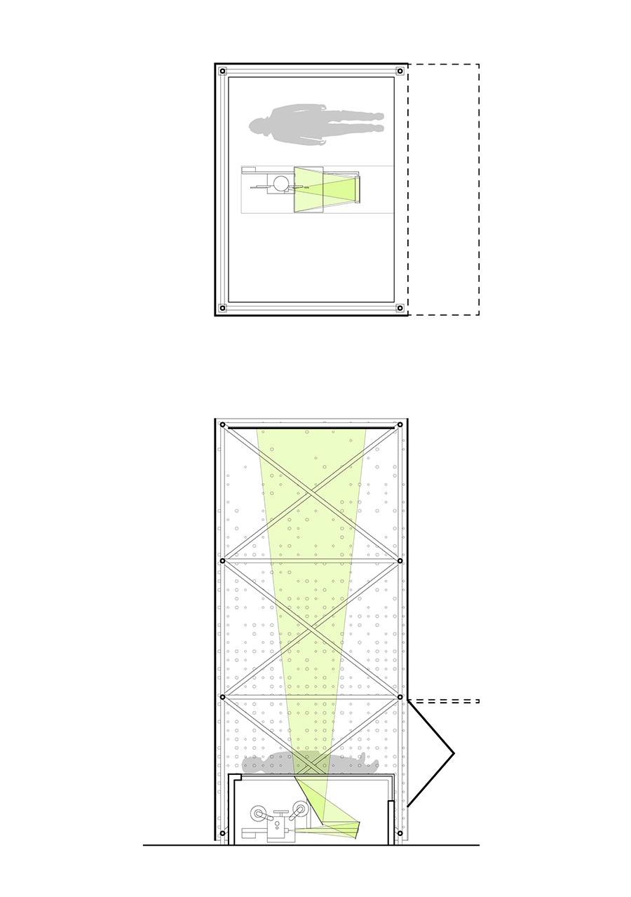 vertical_cinema_section.jpg