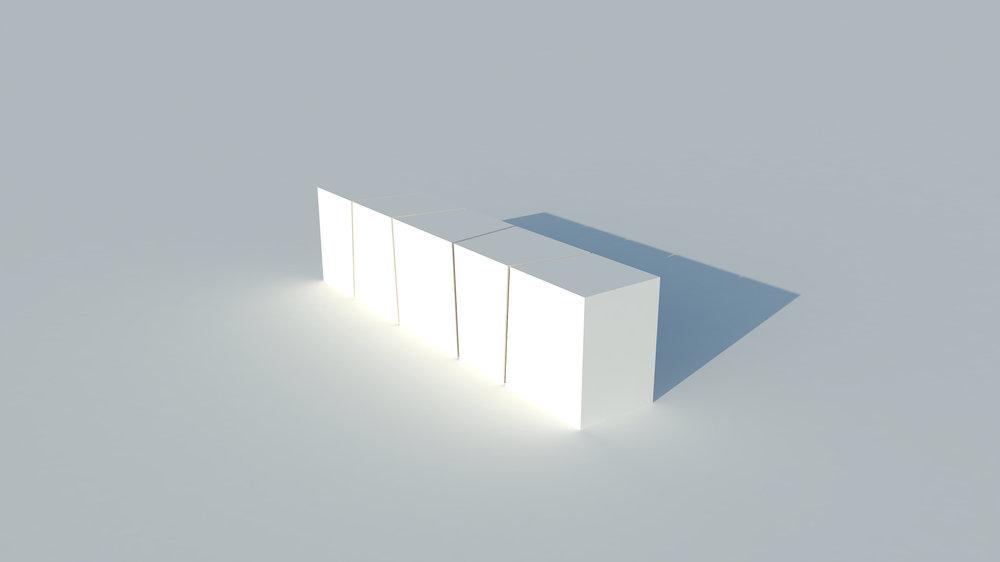 slice_bench_together.jpg
