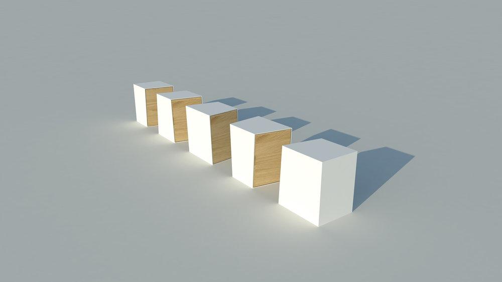slice_bench_apart.jpg