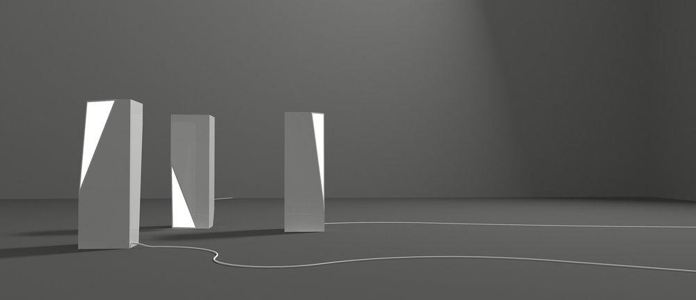 desk_lamps_2.jpg