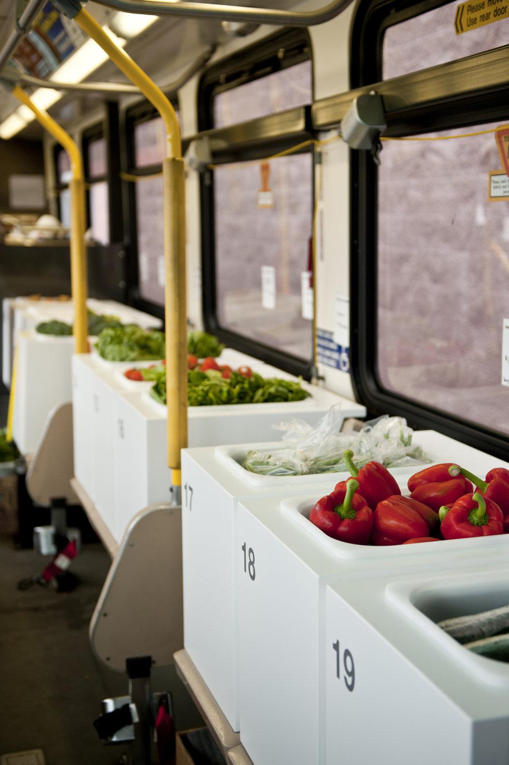 mobile_market_produce_1.jpg