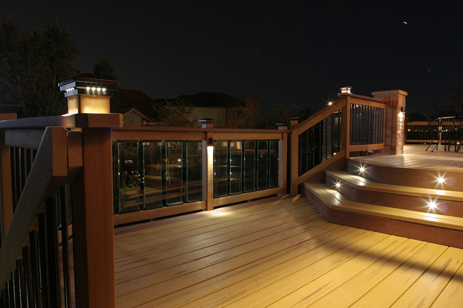 deck-postcaps-stair-lights-1.jpg