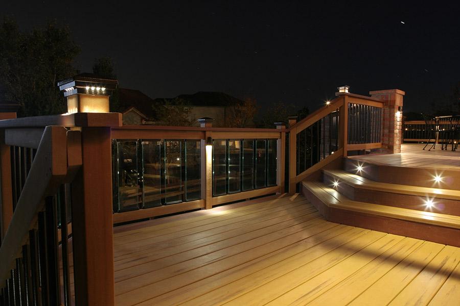 deck-postcaps-stair-lights-1.jpg