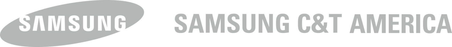 samsung fashion division